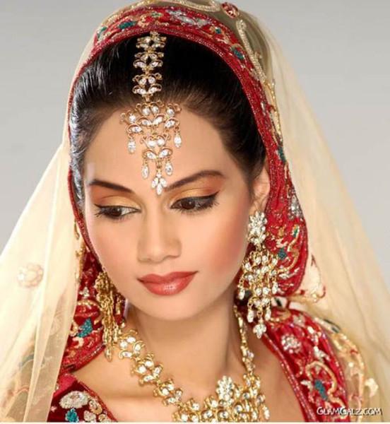 Индийские песни